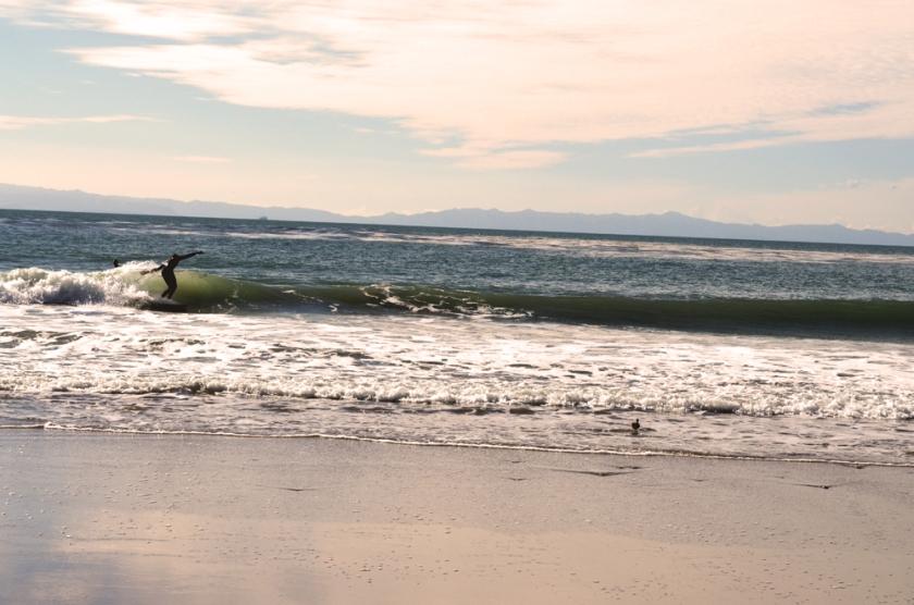 surfingventura
