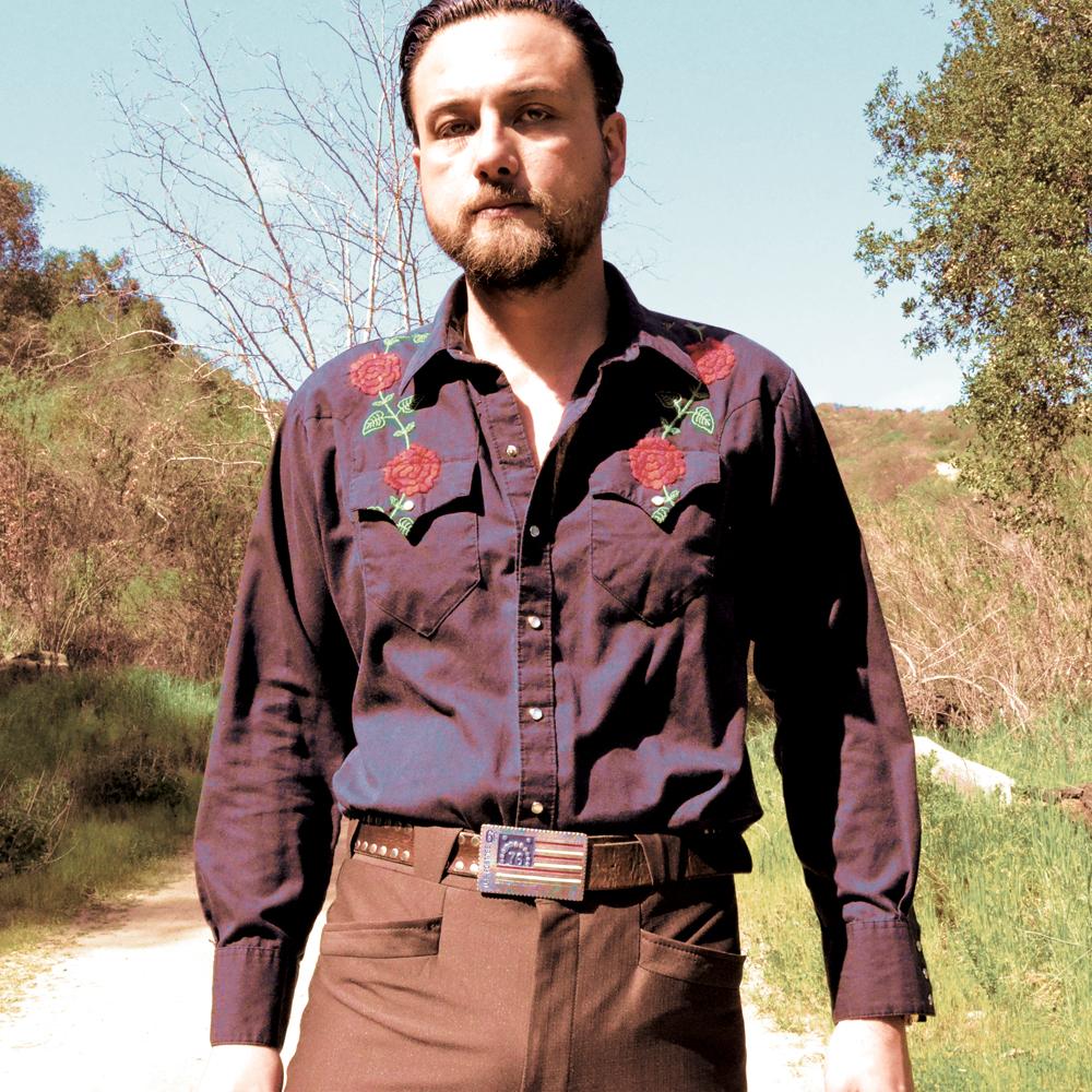 westernshirt