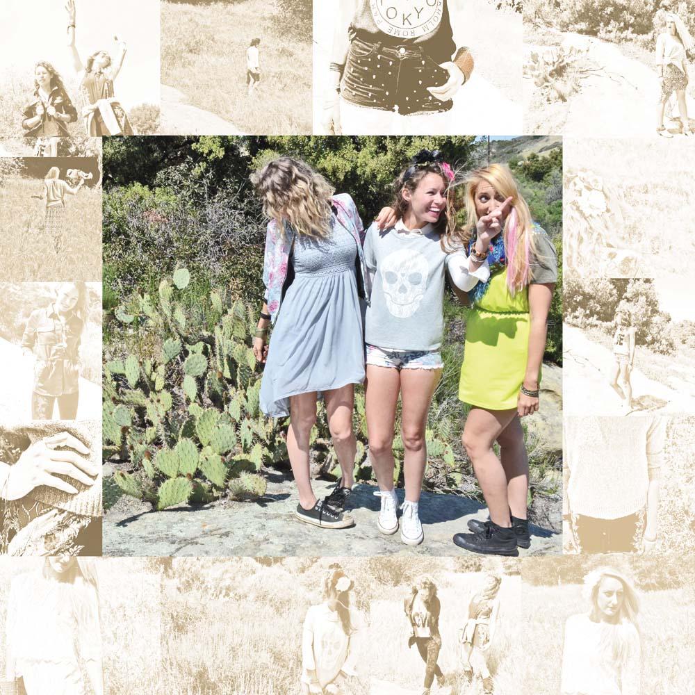 coachella wear group look 3-3