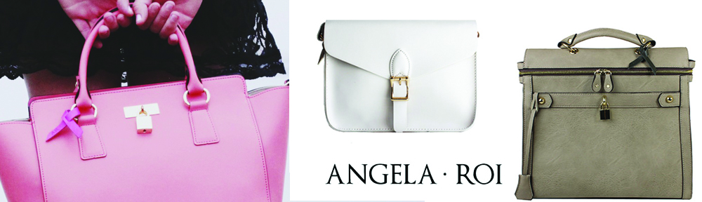 angelaroi handbags