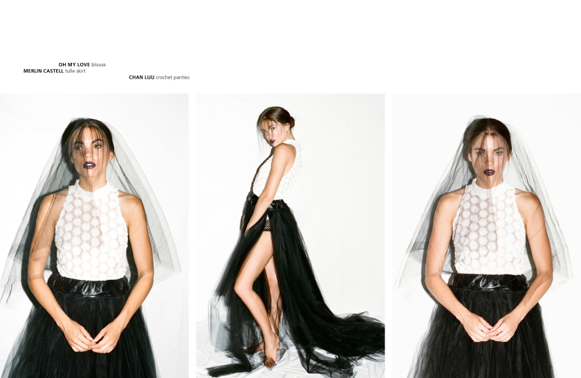 stardust magazine fw2014 aarika ian gonzaga 3